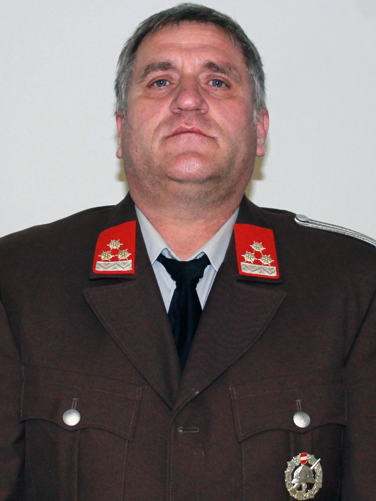 HLM Preisinger Markus
