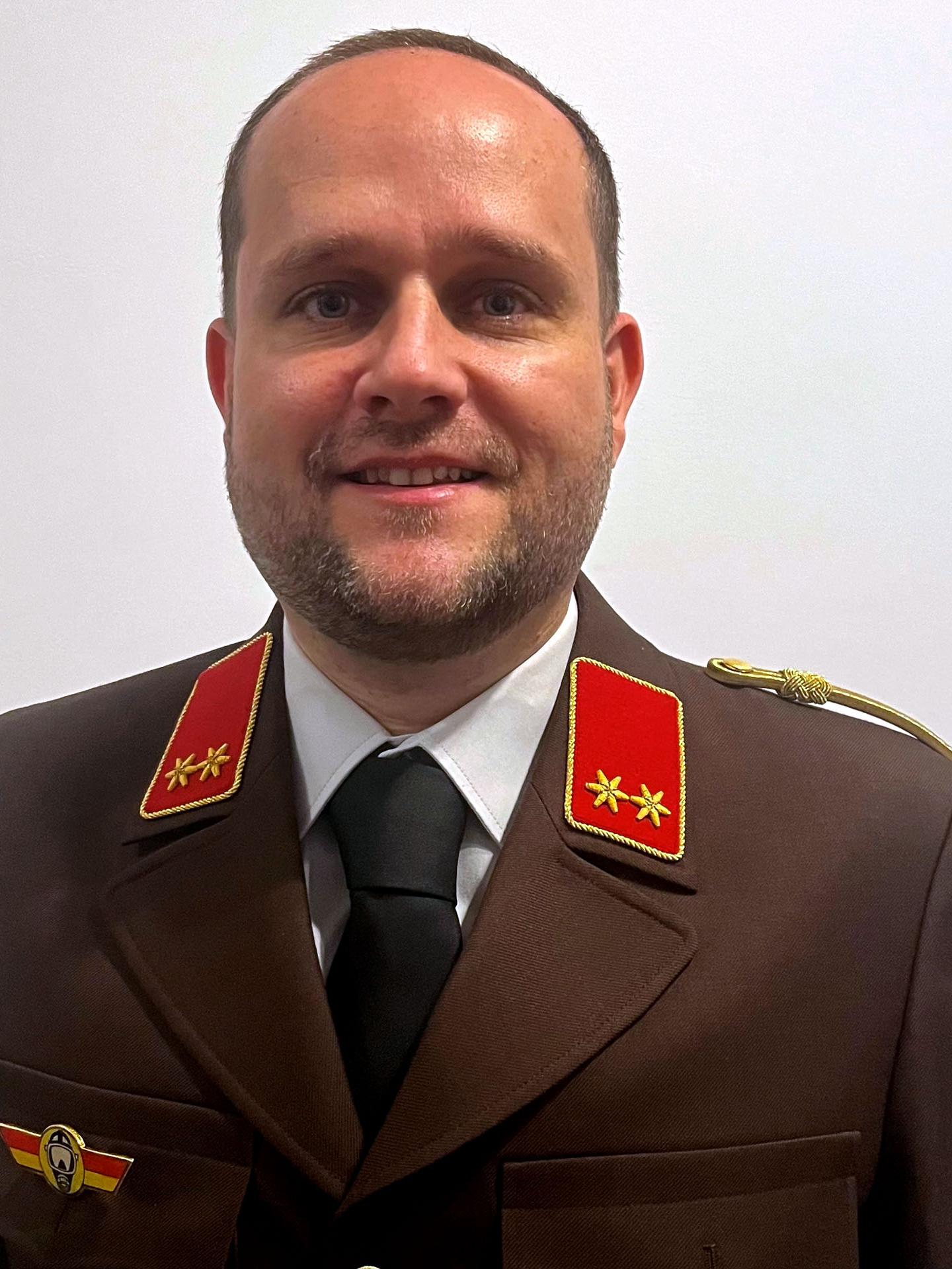 LM Flaschberger Alexander