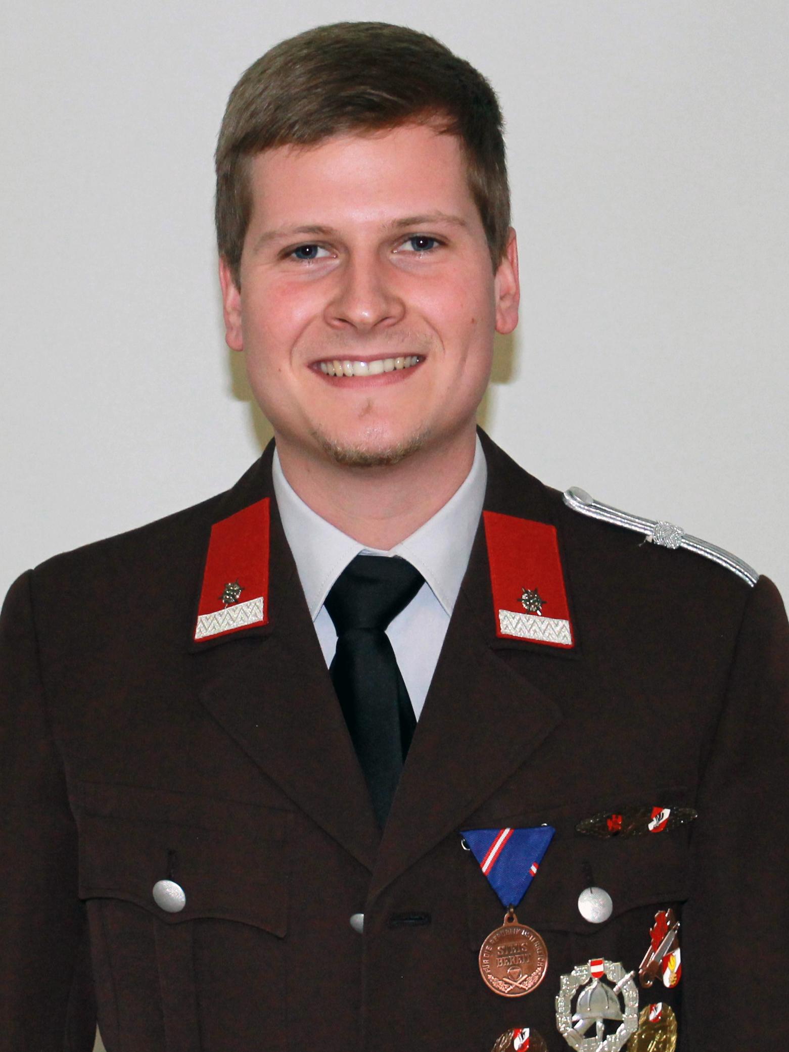 LM Zsivkovits Roman