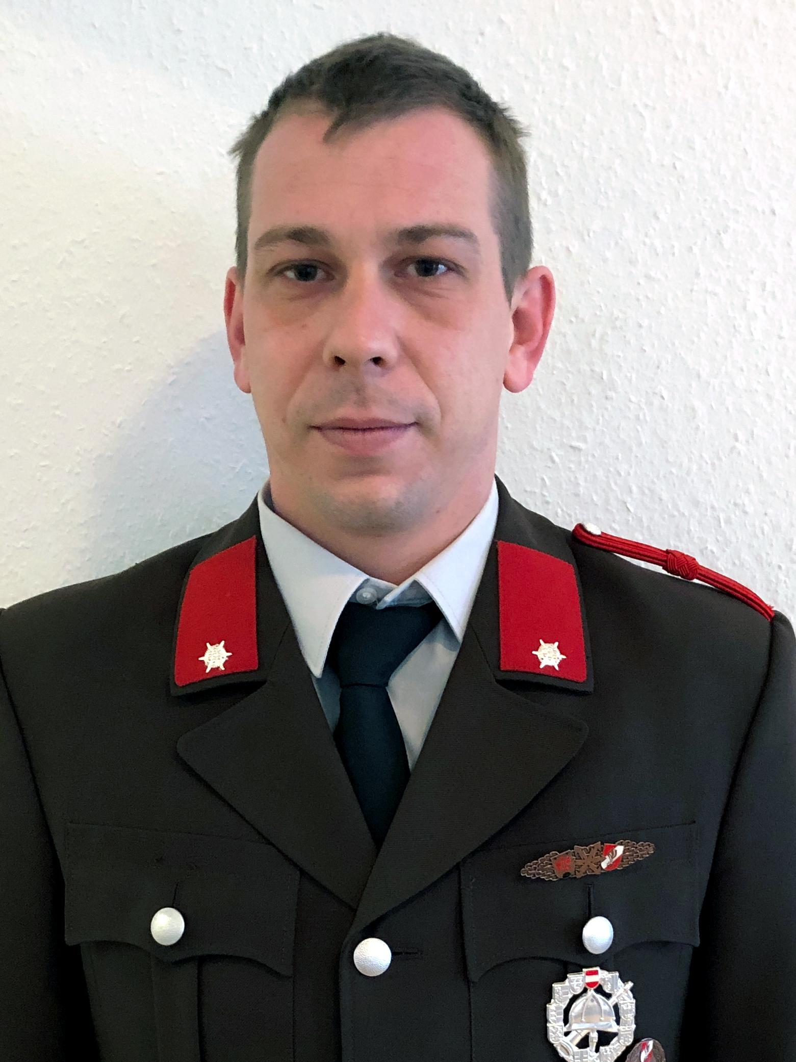 FM Halper Marco
